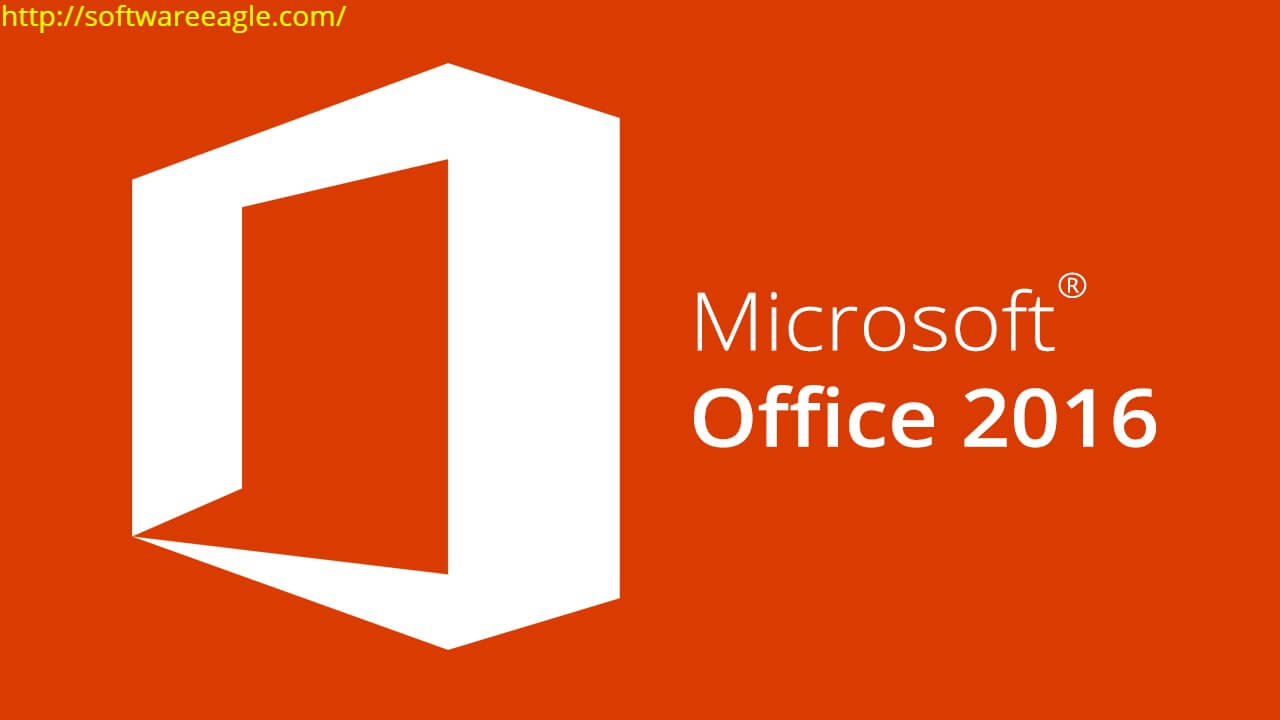 Microsoft Office 2016 Product Key With Crack Free Download