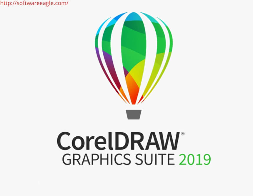 CorelDRAW Graphics Suite v22.1.0.517 Full Version Free Download