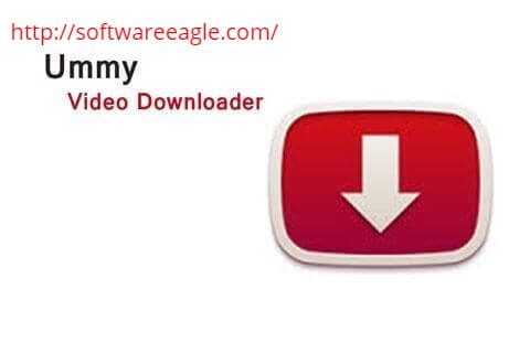 Ummy Video Downloader 1.10.10.5 Crack + Product Key
