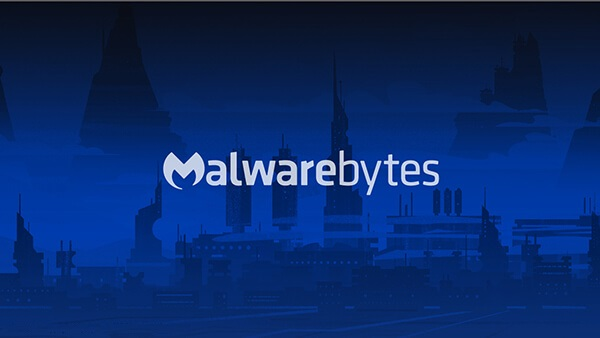 malwarebytes-Serial Key