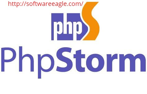 phpstorm-Serial Key