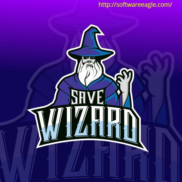 save-wizard-logo (1)