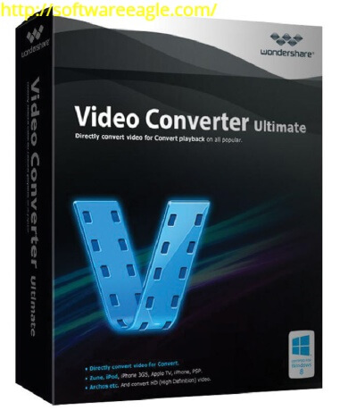 Wondershare-Video-Converter-logo