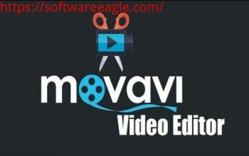 Movavi Video Editor 20.4.1 Activation Key With Keygen Free Download