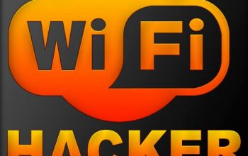 WiFi Hacker Pro Crack With Activation Key Free Download