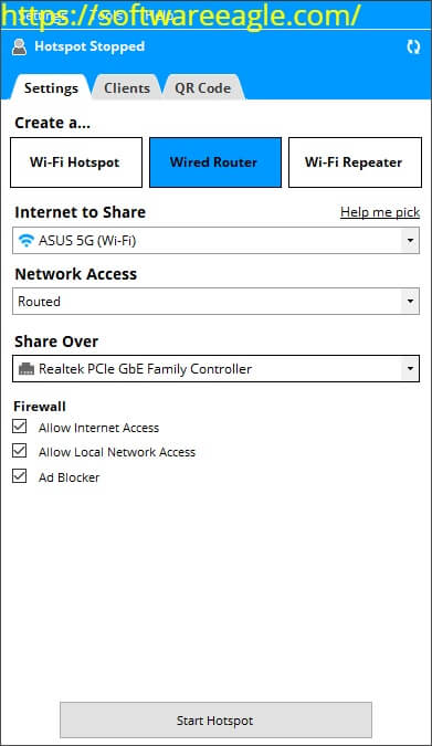 Connectify-Hotspot-Pro-download.
