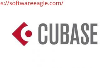 Cubase 10.5.20 Serial Key With Product Key