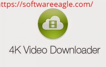 4K-Video-Downloader-logo