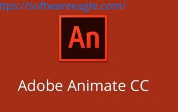Adobe Animate CC 2019 19.2 Activation Key With Crack Free Download
