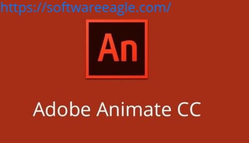 Adobe-Animate-CC-logo