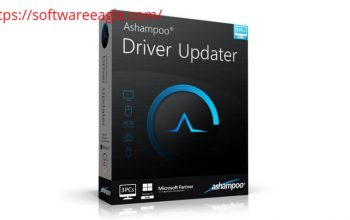 Ashampoo Driver Updater v1.3.0.0 Activation Key With Keygen Latest Version