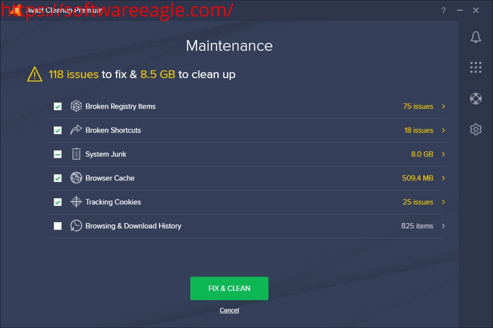 Avast-Cleanup-Premium-download.