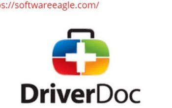 DriverDoc 1.8 Product Key With License Code Free Download
