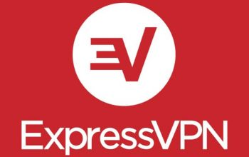 Express VPN 8.5 Serial Key With Crack Free Download