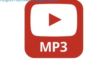 Free-YouTube-to-MP3-Converter-logo