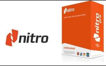 Nitro Pro Enterprise 13.19.2.356 Serial Key With Crack Free Download