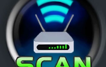 Router Scan Serial Key With Keygen Latest Version