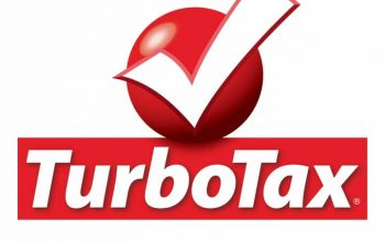 TurboTax 2020 Activation Code With License Key Free Download