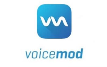 VoiceMod 1.2.6.8 Product Key With License Code Free Download