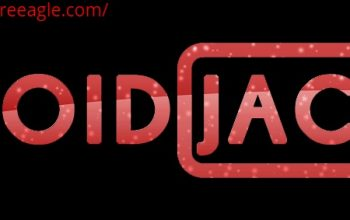 DroidJack Android 4.4 Product key with Crack Free Download