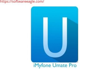 iMyFone Umate Pro 6.0.0.7 Activation Code With Crack Latest Version