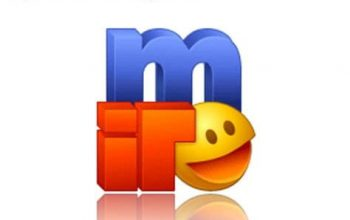 mIRC 7.63 Serial Key With Crack Free Download