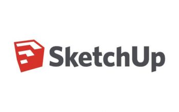 SketchUp Pro 2019 v19.3 Keygen With Serial Key Latest Version