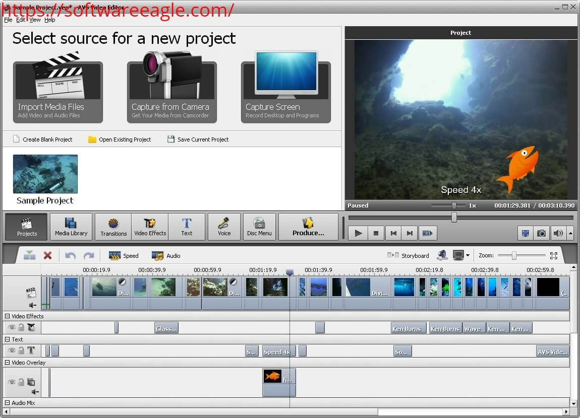 AVS-Video-Editor-License Key