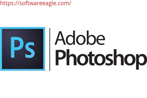 Adobe-Photoshop-CC-License Key