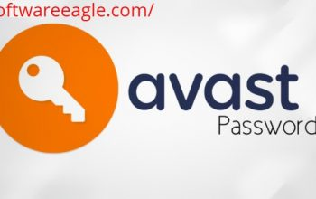 Avast Password 2020 Crack With Activation Code Latest Version