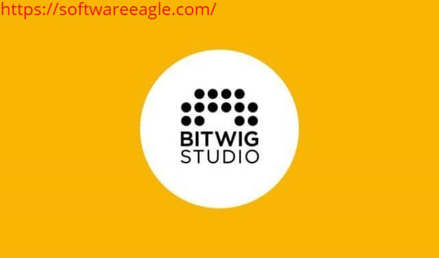 Bitwig-Studio-Serial Key