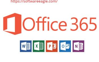 Microsoft Office 365 Crack With Product Key Latest Version 2021