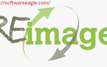 Reimage Pc Repair 2021 License Key With Crack Free Download