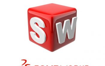 SolidWorks Premium 2020 Activation Key With Crack Torrent