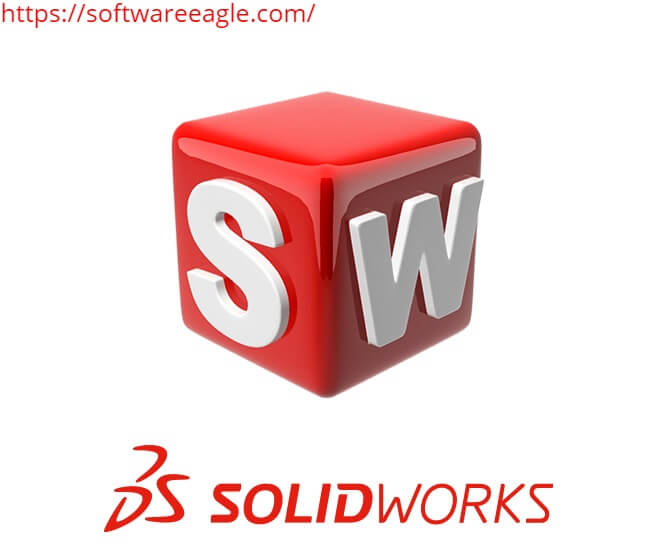 SolidWorks-Serial Key