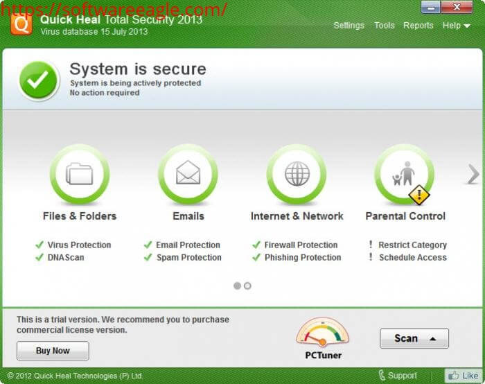 quick-heal-total-security-Product Key