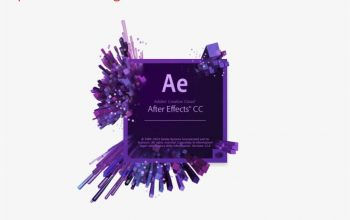 Adobe After Effects CC Serial key