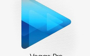 Sony Vegas Pro 18.0.284 Activation Key With Crack Full Version [Mac/Win]